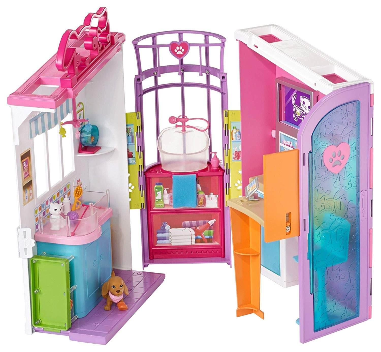 хочу теперь картинки кукол барби в домашних условиях сделать