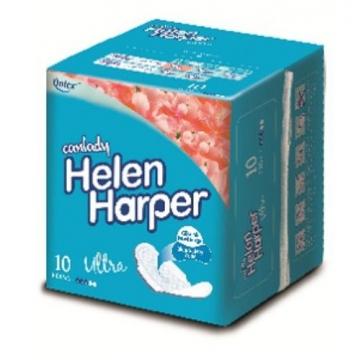 Helen Harper Ultra Normal 10 lu