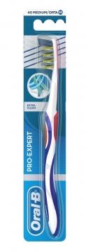 Oral B Pro-Expert Complete Diş Fırçası