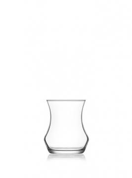 Lav Eda332 Çay Bardağı 6 Adet