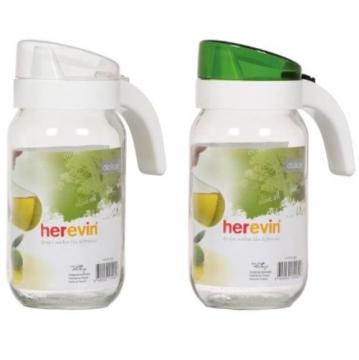 Herevin Dolce-151181-000 Yağlık veya Sirkelik 1 lt