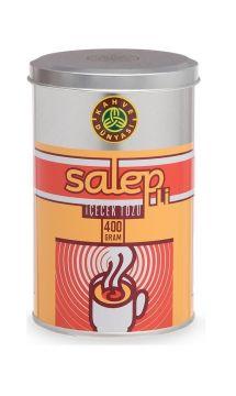 Kahve Dünyası Salep Tozu 400 Gr