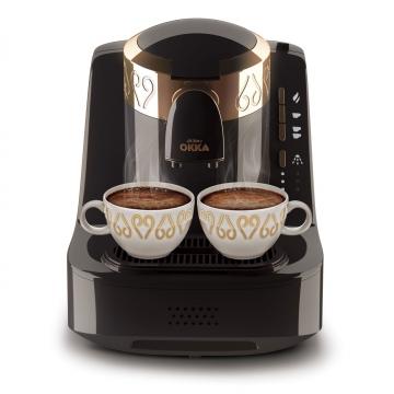 Arzum Okka Kahve Makinesi