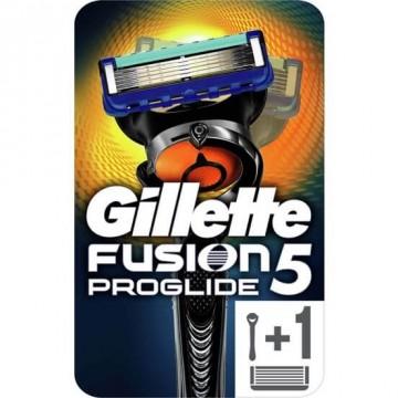 Gillette Fusion Proglide Flexball 1 Up Tıraş Bıçağı
