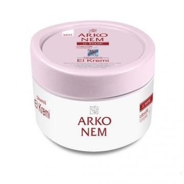 Arko Gliserinli 300 ml
