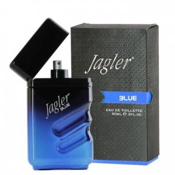 Jagler Blue Tester Erkek Parfümü 90 ml