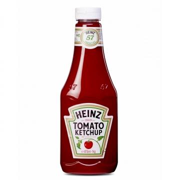 Heinz Ketçap 1 kg