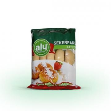 Aly Şekerpare Tatlısı 250 gr