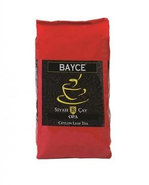 Beta Bayce Opa Seylan Çay 250 gr