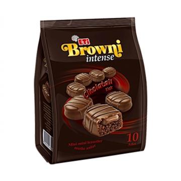 Eti Browni İntense Çikolatalı Kek 160 gr