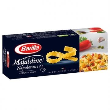 Barilla Makarna Mafaldine 500 gr