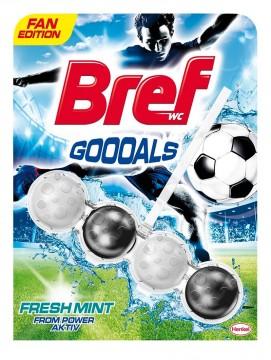 Bref Wc Goal Taze Nane 50 gr