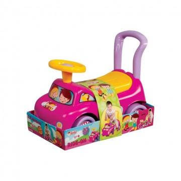 Dede 03103 İlk Arabam Kızım İçin