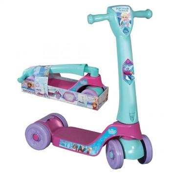 Dede 03083 Frozen Scooter