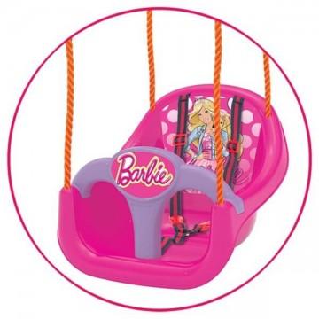 Dede 03061 Barbie Salıncak