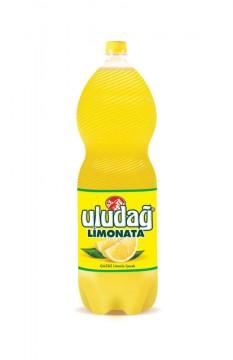 Uludağ Limonata 2000 ml