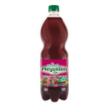 Uludağ Meyvelim Nar 1000 ml