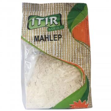 Itır Baharat Mahlep 100 gr
