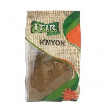 Itır Baharat Kimyon 100 gr