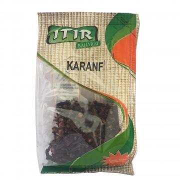 Itır Baharat Karanfil 50 gr
