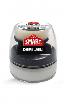 Smart Lord Krem Deri Jeli 50 ml