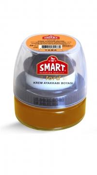 Smart Lord Ayakkabı Boyası Taba 50 ml