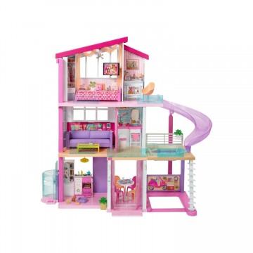 Barbie FHY73 Rüya Evi