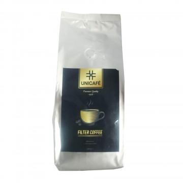 Unicafe Filtre Kahve 500 gr