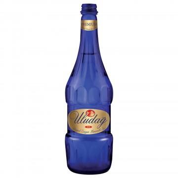 Uludağ Premium Mineralli Su 750 ml