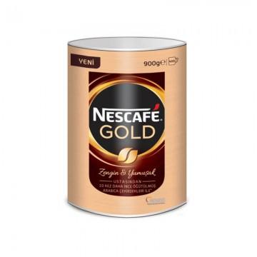 Nescafe Gold 900 gr