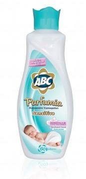 ABC Parfumia Yumuşatıcı Sensitive 1440 ml