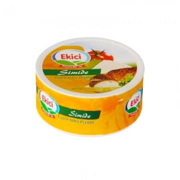 Ekici Simide Üçgen Krem Peynir 360 Gr