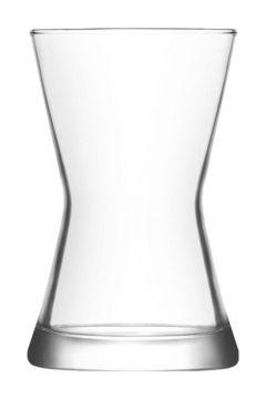 Lav DRN312 Derin Çay Bardağı 6 Adet