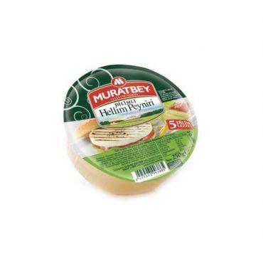 Muratbey Dilimli Hellim Peyniri 200 Gr