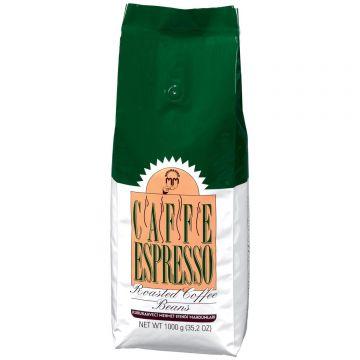 Kurukahveci Mehmet Efendi Espresso Çekirdek Kahve 1 Kg