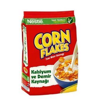 Nestle Corn Flakes Mısır Gevreği 200 Gr