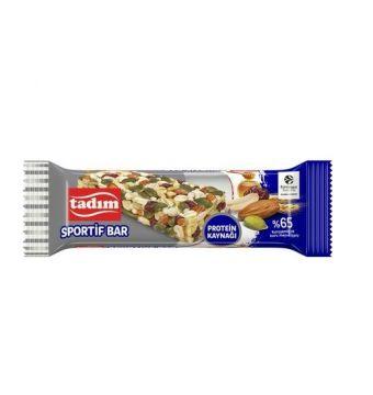 Tadım Sportif Bar 30 Gr
