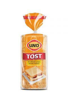 Uno Tost Ekmeği 350 Gr