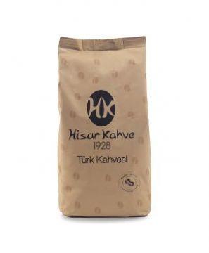 Hisar Türk Kahvesi 500 Gr