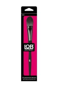 Lab Of Beauty Fondöten Fırçası LOB-444