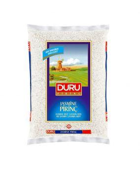 Duru Jasmine Pirinç 500 Gr