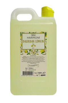 Torku Limon Kolonyası 1 Lt