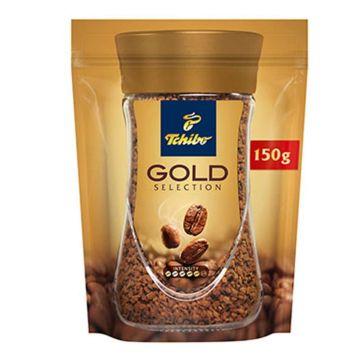 Tchibo Gold Selection Eko Paket 150 Gr