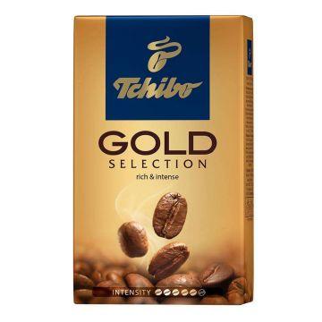 Tchibo Gold Selection Filtre Kahve 250 Gr