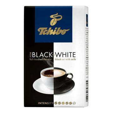 Tchibo Black'N White Filtre Kahve 250 Gr
