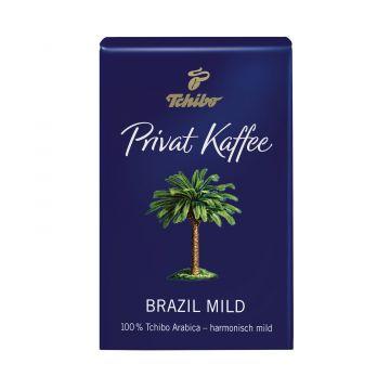 Tchibo Brazil Mild Filtre Kahve 250 Gr
