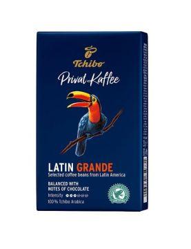 Tchibo Guatemala Grande Filtre Kahve 250 Gr
