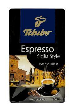 Tchibo Espresso Sicilia Style Filtre Kahve 250 Gr