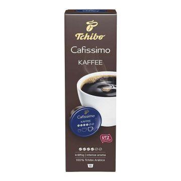 Tchibo Cafissimo Coffe İntense Aroma Kahve 10 Kapsül