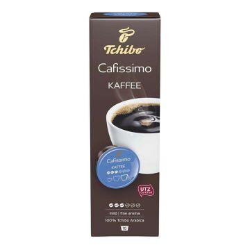 Tchibo Cafissimo Coffe Fine Aroma Kahve 10 Kapsül
